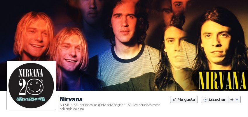 Top 6 Artistas Fallecidos Más Vivos En Facebook