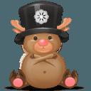 Las Mejores Canciones de Navidad de la Historia