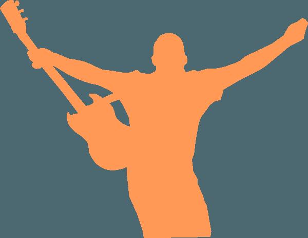 3 Videos Motivacionales Que Todo Artista Debe Ver
