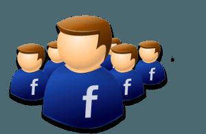 consejos para tu página de facebook
