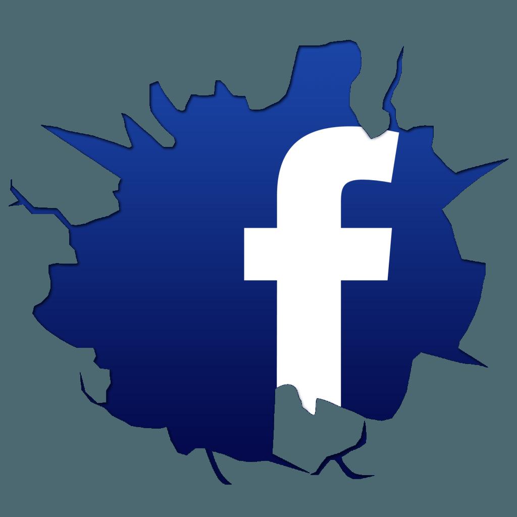 Consejos Para Tu Página de Facebook (edición para artistas)
