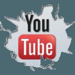 Youtube Para los Artistas Con Carla Delgado