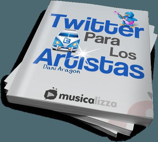 5 Consejos Para Ser Mejor Artista En Twitter