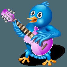 Consejos Para Ser Mejor Artista En Twitter