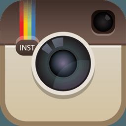 triunfar en instagram