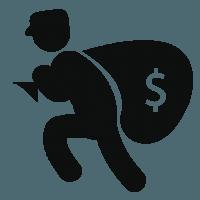 ingresos para un artista