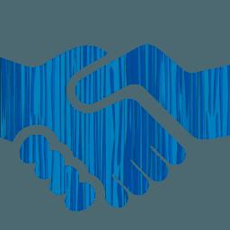 5 Formas de Hacer Conciertos Rentables Que sí Funcionan