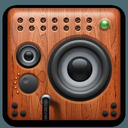 mejores aplicaciones para músicos