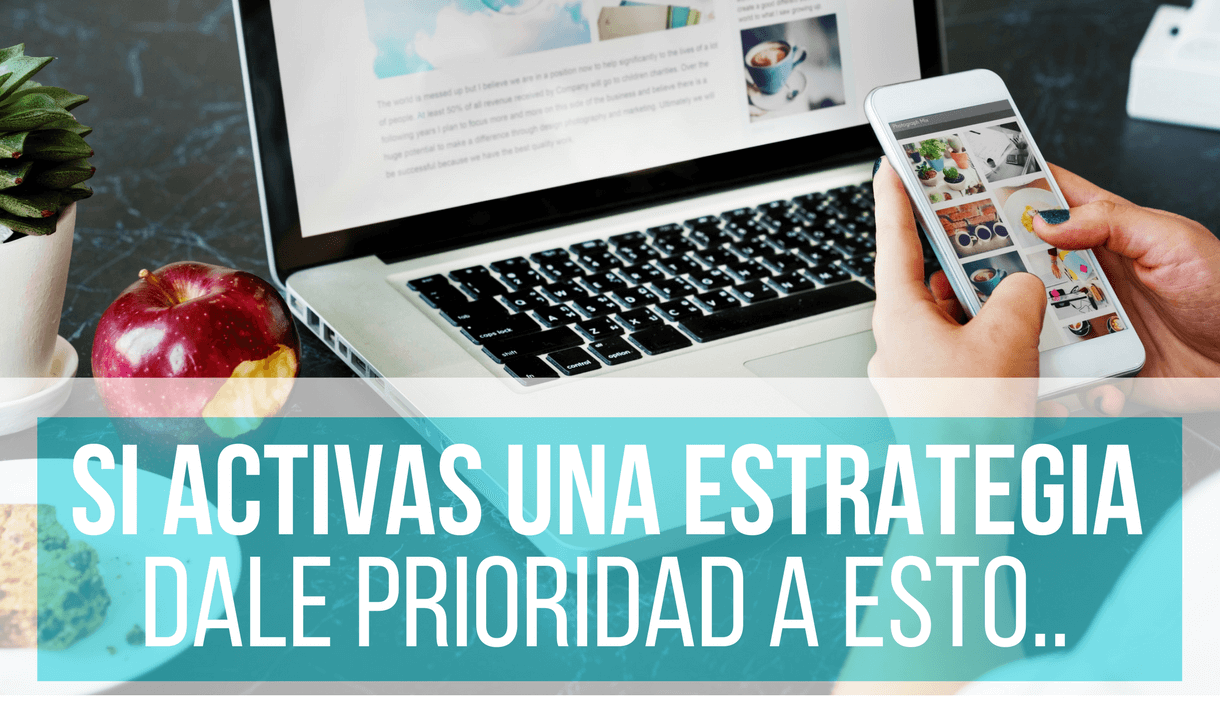 Estrategia de Marketing Para Artistas